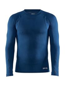 Craft Active Extreme X CN LS M - koszulka męska z długim rękawem niebieska