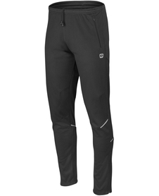 męskie spodnie z membraną Etape Dolomite WS