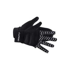 Rękawiczki Craft ADV Lumen Hybrid Glove czarne