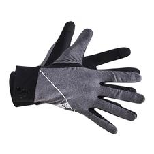 Rękawiczki Craft Core Jersey Glove szare