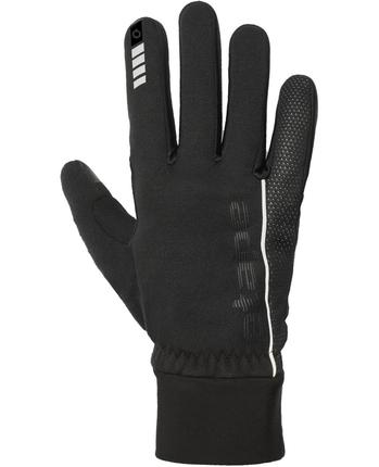 Etape Peak WS+ ocieplane wiatroszczelne rękawiczki