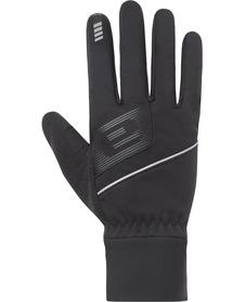 Etape Everest WS+ ciepłe wiatroszczelne rękawiczki z membraną