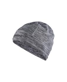 czapka Craft Core Essence Thermal szara