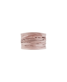 Craft Core Neck Tube - wielofunkcyjny komin różowy