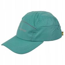 czapka Viking Kamet zielona