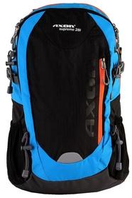 Plecak Axon Supreme 28L niebieski