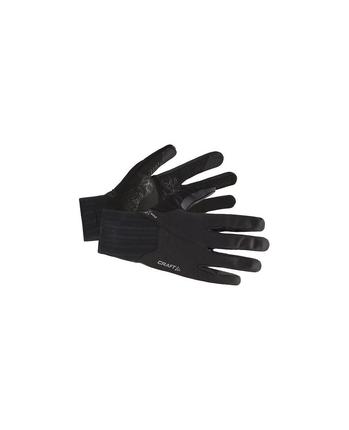 Craft All Weather Glove rękawiczki zimowe