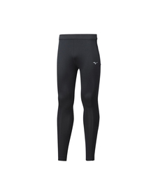Mizuno Impulse Core spodnie, legginsy do biegania męskie