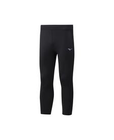 Mizuno Impulse Core 3/4 spodnie, legginsy do biegania męskie