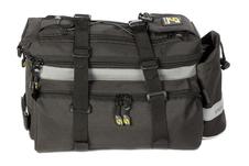 sakwa na bagażnik Sport Arsenal art. 450