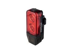Tylna lampa Topeak TailLux 25 USB