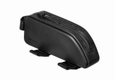 """Topeak FastFuel DryBag X torba na ramę 1.25L, mieści 6,5"""" Smartphon"""