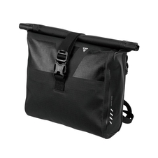 Topeak Loader BarLoader - torba na kierownicę 6,5L