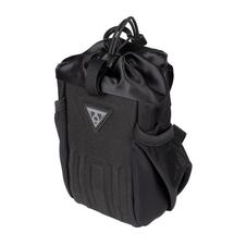 Topeak Loader FreeLoader - torba na wspornik kierownicy 1L