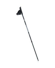 Viking Valo Pro- kije do nordic walking z systemem Clip-On