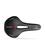 WITTKOP MEDICUS TWIN 4.0 żelowe siodełko do rowerów sportowych