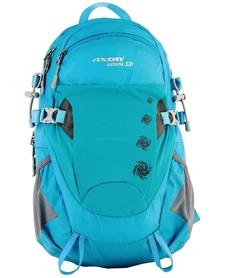 plecak Axon Asterix 12 l niebieski
