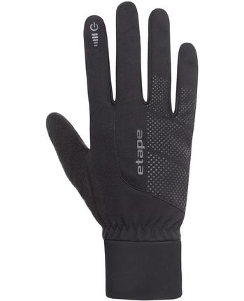 Rękawiczki z wiatroodporną membraną Etape SKIN WS+